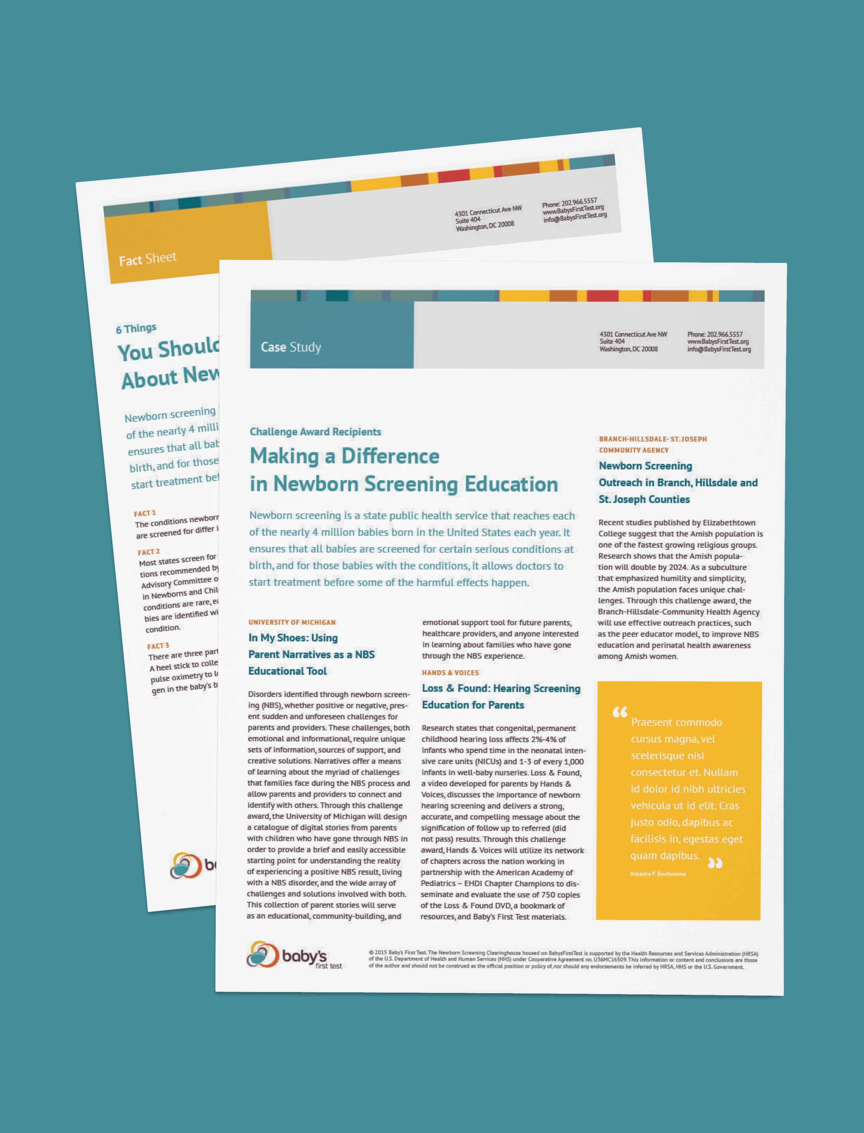 genetic_alliance-brochure-3x4-02