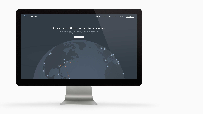global_docs-screen-16x9-02