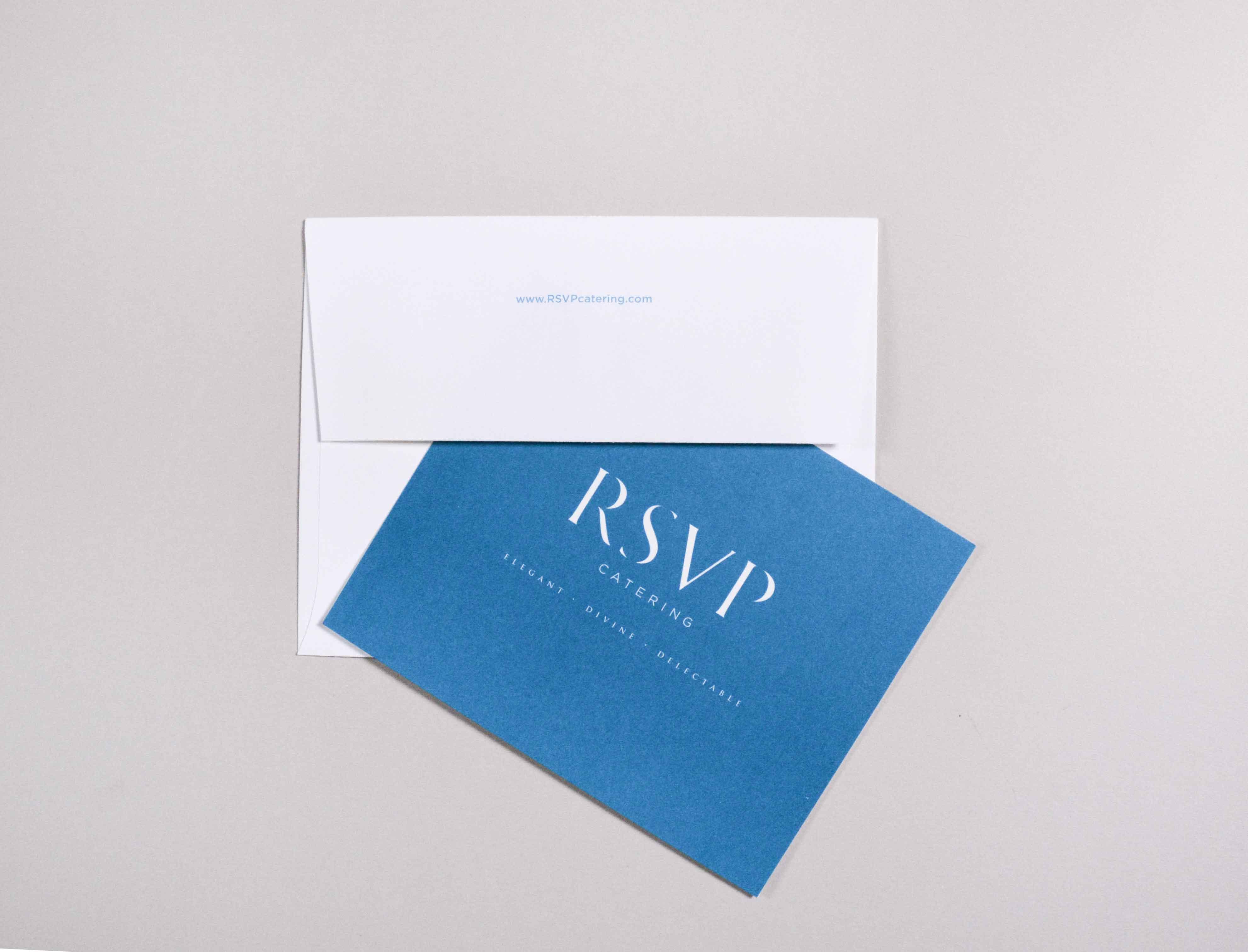rsvp-stationery-4x3-03