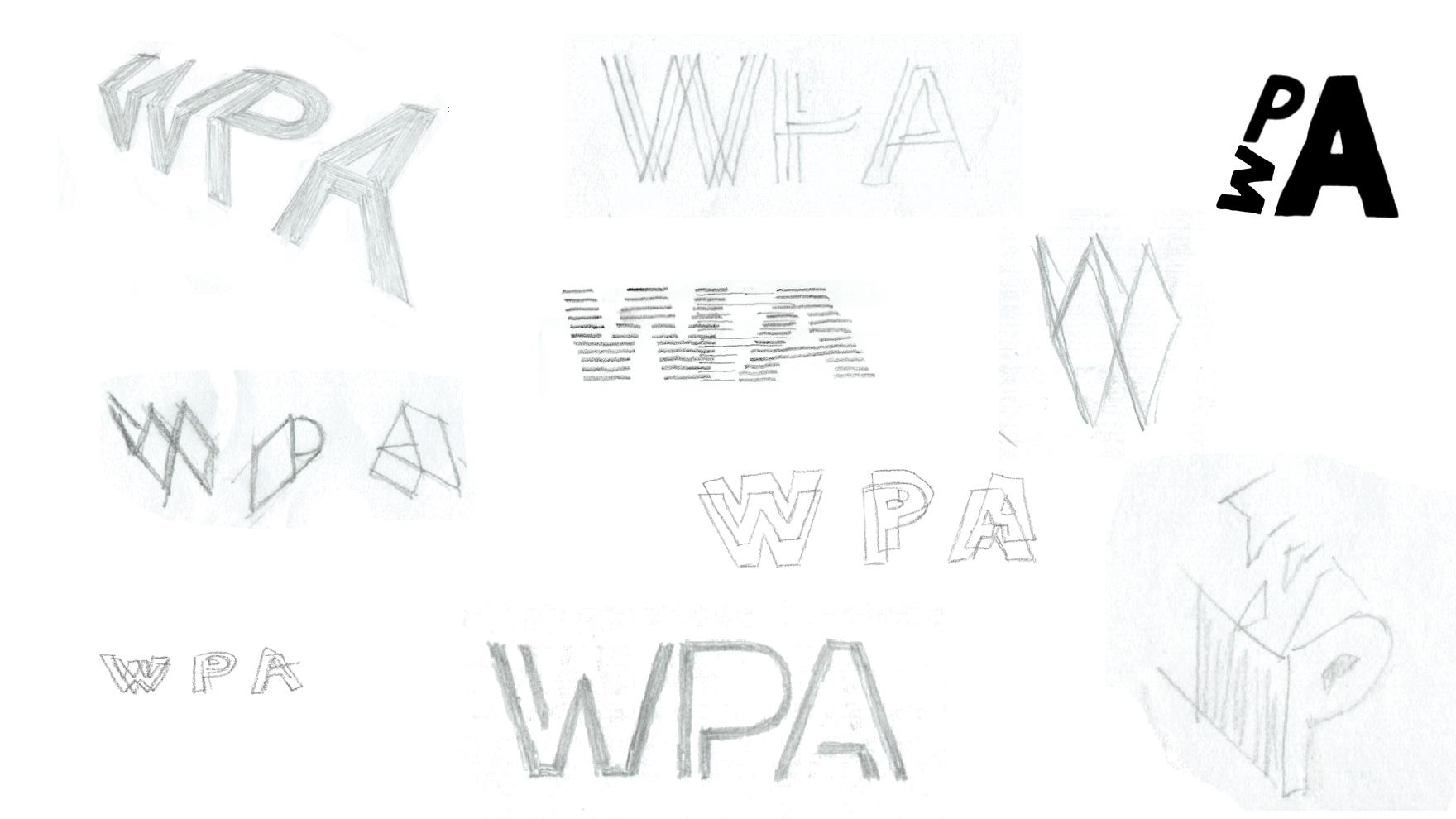 wpa-process-02