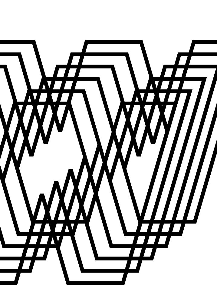 wpa-process-06