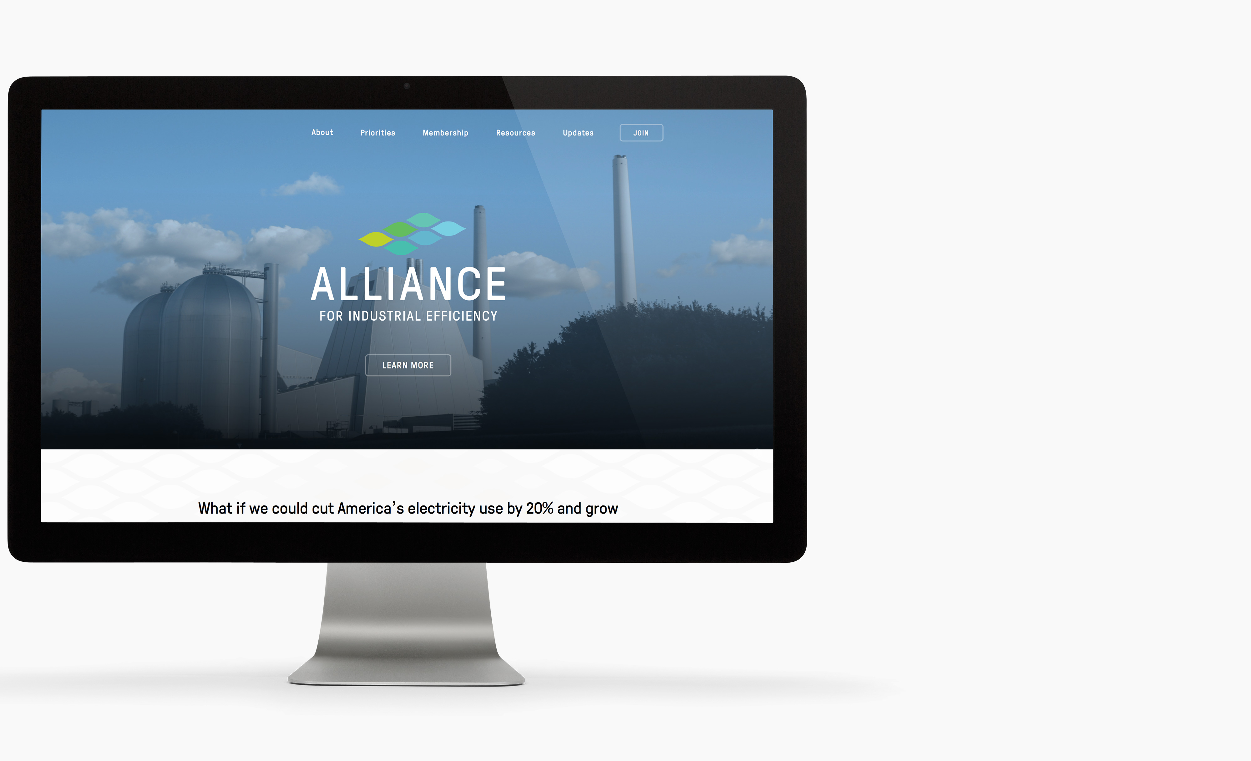 alliance-stationery-web-hero-16x9