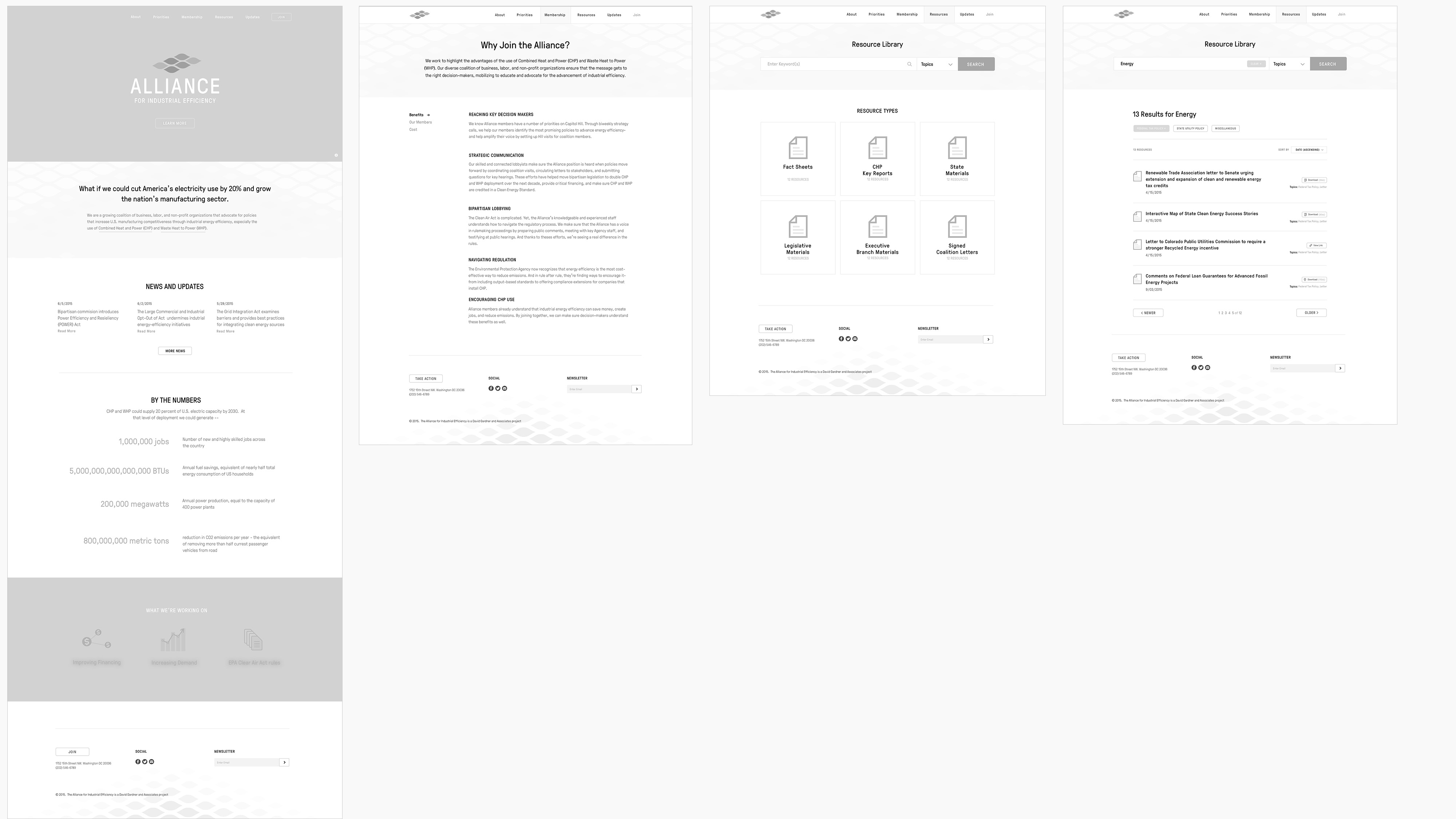 alliance-stationery-web-process-16x9