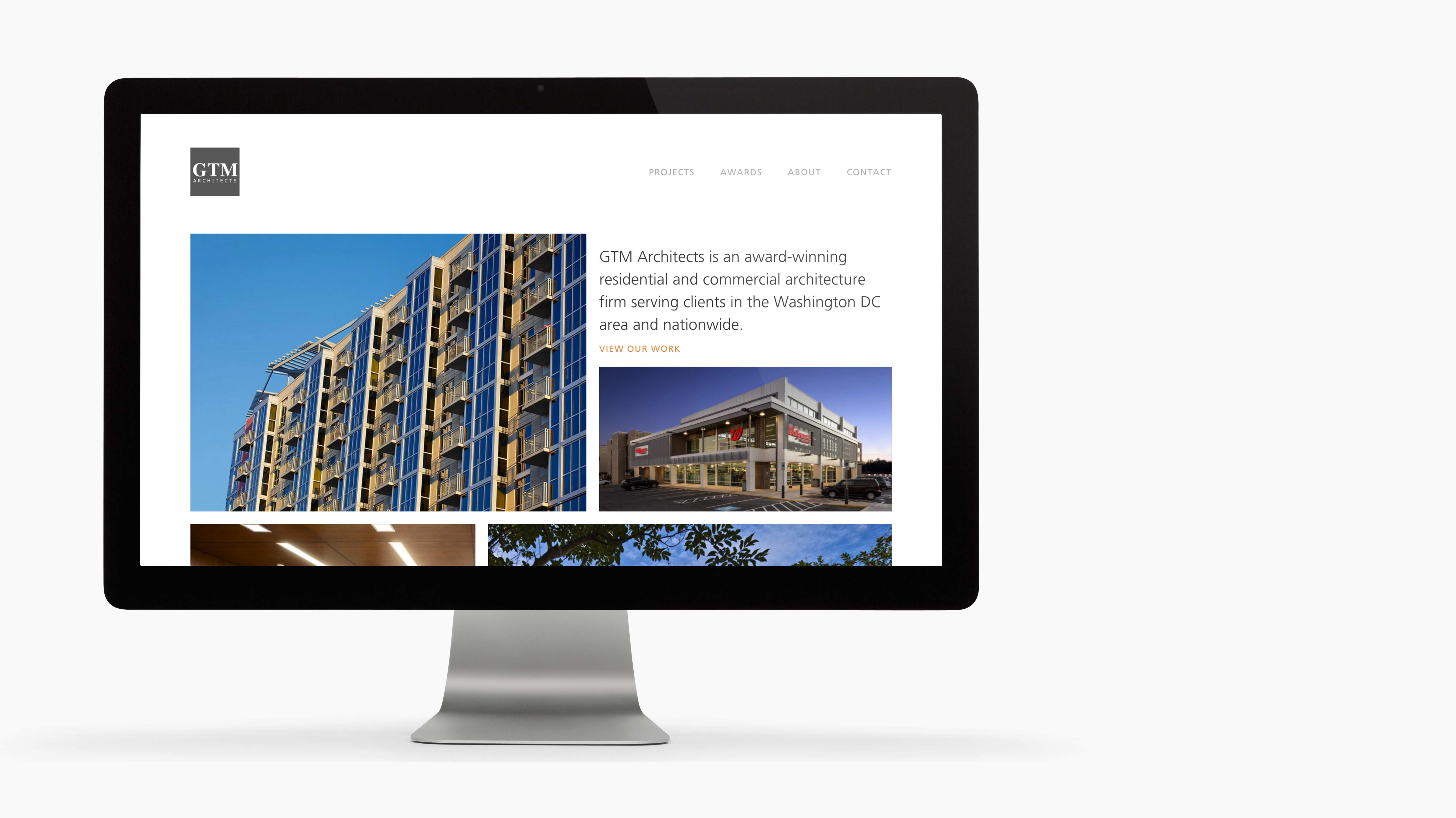 gtm_architects-desktop-homepage-huge-16x9