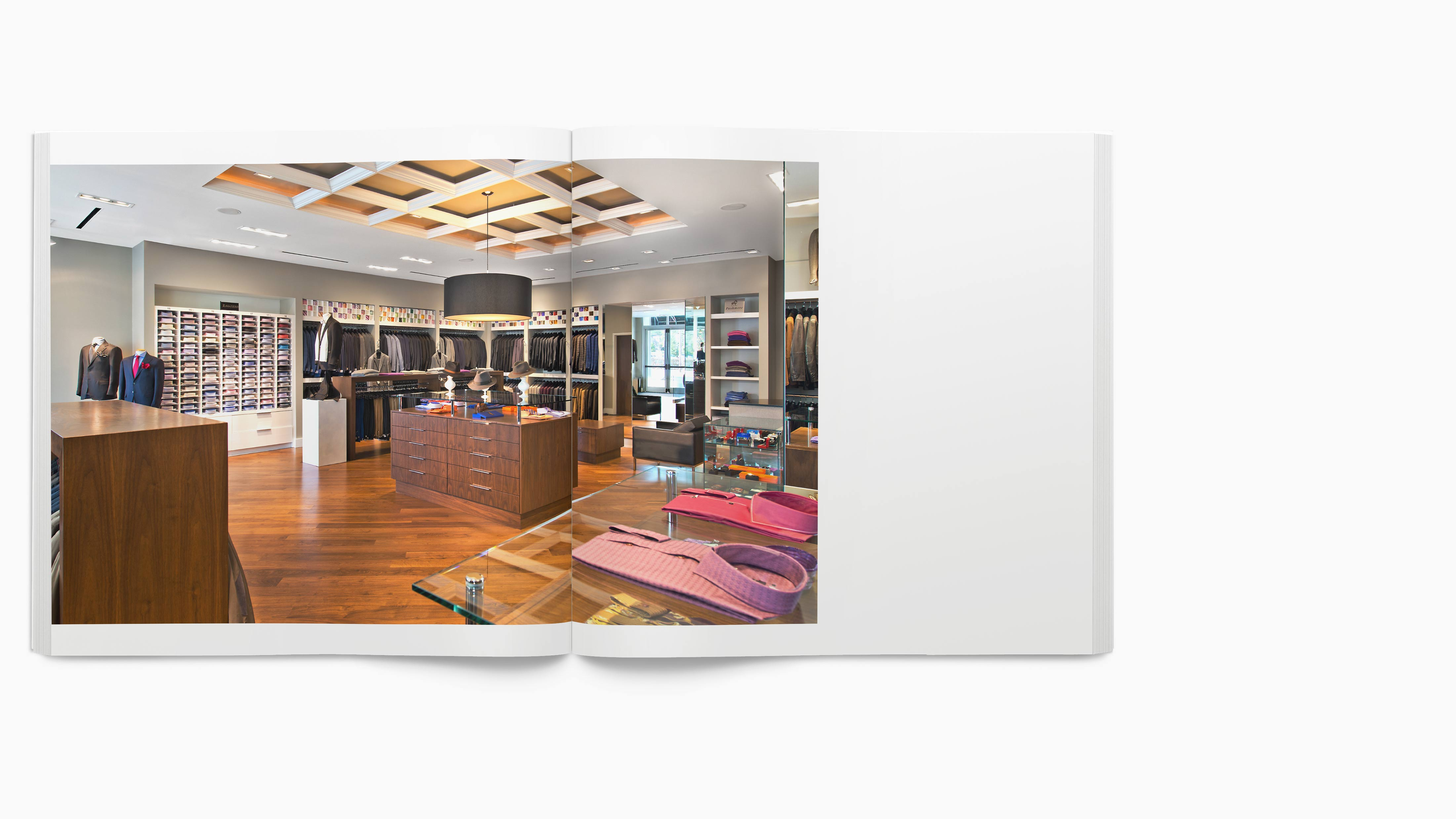 gtm_archtiects-print-book-interior-3-16x9