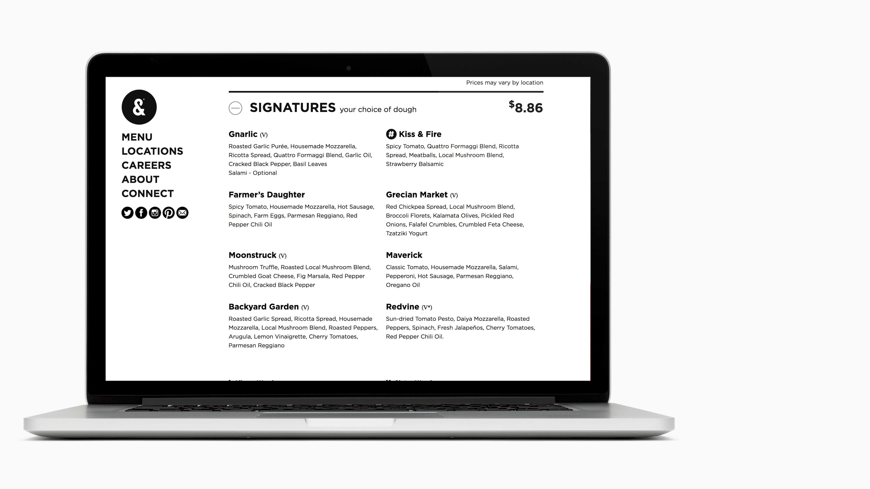 andpizza-website-desktop-laptop-1-16x9