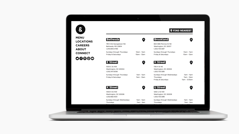 andpizza-website-desktop-laptop-2-16x9